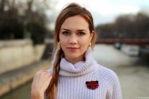 Vera Bobkov